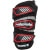 Troy Lee Designs WS 5205 Wrist Support Front