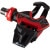 TIME Xpresso 12 Titan Carbon Pedals Red/Black