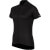 Twin Six Standard Jersey - Short-Sleeve - Women's Black