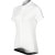 Twin Six Standard Jersey - Short-Sleeve - Women's White