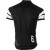 Twin Six Deluxe Jersey - Short-Sleeve - Men's Back