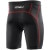 2XU Active Men's Tri Shorts 3/4 Back