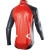 2XU X Lite Membrane Jacket - Men's Back