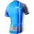 2XU Retro Sublimated Jersey - Men's Back