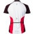 2XU Road Comp Jersey - Women's Detail