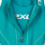 2XU Long Distance Women's Trisuit Detail