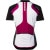 2XU Elite X Cycle Women's Jersey Detail