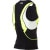 TYR Competitor Singlet Men's Top Back