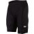 TYR Competitor 9in Tri Shorts Black