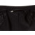 TYR Competitor 9in Tri Shorts Back pocket