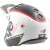 Urge Archi-Enduro Helmet Back