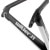 Wilier Cento1 Air Road Bike Frameset - 2016 Detail