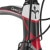 Wilier Cento1 Air/Shimano Dura-Ace - Ultegra 11 Complete Road Bike - 2016 Head Tube