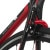 Wilier GTS/Shimano Ultegra 11 Complete Road Bike - 2016 Rear Brake