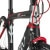 Wilier GTS/Shimano Ultegra 11 Complete Road Bike - 2016 Head Tube