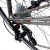 Wilier Gran Turismo/Campagnolo Chorus 11 Complete Road Bike  Back