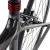 Wilier Gran Turismo/Campagnolo Chorus 11 Complete Road Bike  Front