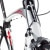Wilier Imperiale/Ultegra 6700 Complete Bike - 2012 Head Tube