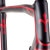 Wilier Cento1 SR Road Bike Frameset - 2015 Head Tube