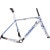 Wilier Cento1 SR Road Bike Frameset - 2015 United Healthcare