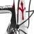 Wilier Cento1 SL / SRAM Force Complete Bike - 2012 Head Tube