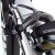 Wilier Cento1 SL / SRAM Force Complete Bike - 2012 Front Brake