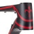 Wilier 101XN Carbon Mountain Bike Frame Head Tube