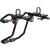 Yakima SuperJoe Pro 2 Bike Mount One Color