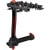 Yakima FullSwing 4 Bike Rack One Color