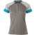 Yeti Cycles Monarch Jersey - Short-Sleeve - Women's Grey