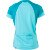 Yeti Cycles Monarch Jersey - Short-Sleeve - Women's Back