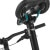 Yeti Cycles SB-75 Comp Complete Mountain Bike Saddle