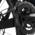Yeti Cycles SB-75 Comp Complete Mountain Bike Front Drivetrain