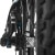 Yeti Cycles SB-75 Comp Complete Mountain Bike Rear Brake