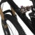 Yeti Cycles SB-75 Comp Complete Mountain Bike Suspension