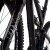 Yeti Cycles SB-75 Enduro Complete Mountain Bike Detail