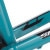 Yeti Cycles SB-75 Mountain Bike Frame Seat Stays