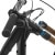 Yeti Cycles SB-95 Enduro Complete Mountain Bike Grip/Levers