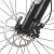 Yeti Cycles SB-95 Enduro Complete Mountain Bike Front Brake