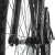 Yeti Cycles SB-95 Enduro Complete Mountain Bike Fork