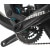 Yeti Cycles SB-95 Enduro Complete Mountain Bike Crank
