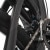 Yeti Cycles SB-95 Enduro Complete Mountain Bike Front Derailleur