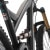 Yeti Cycles SB-95 Enduro Complete Mountain Bike Suspension
