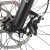 Yeti Cycles SB95-A Enduro 2012 Front Brake