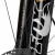 Yeti Cycles SB-66 Race 34 Complete Bike Fork