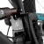 Yeti Cycles SB-66 Carbon Race 34 Complete Mountain Bike Suspension