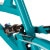 Yeti Cycles SB-66 Mountain Bike Frame - 2013 Suspension
