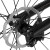 Yeti Cycles Big Top 29 Enduro Complete Mountain Bike Front Brake