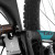 Yeti Cycles SB-66c Enduro Complete Bike Suspension