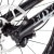 Yeti Cycles SB-66c Enduro Complete Bike Front Brake